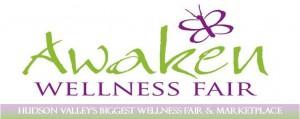 Awaken Fair
