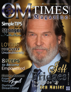 Feb Issue 2014-02-C-247OMTimes-with-Jeff-Bridges