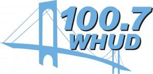 WHUD Radio