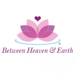 BetweenHeaven&Earth
