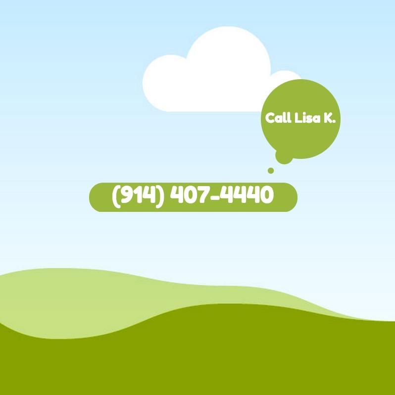 Lisa K 444 phone number