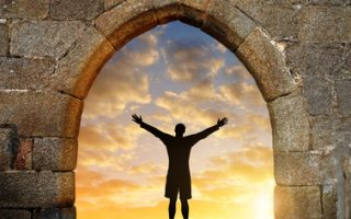 10 Things Successful Intuitive People Do Differently