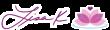 lmk-logo-sm