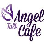 AngelTalkCafeJoyBarker