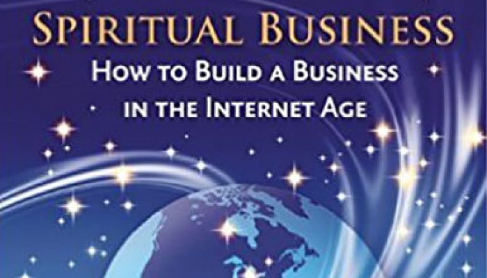 [Podcast] Five Secrets to Grow a Successful Spiritual Business