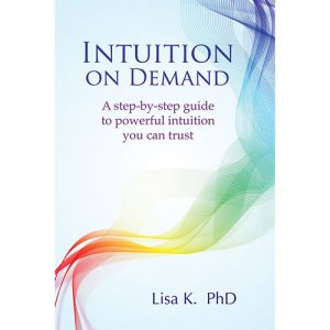 Intuition-book-cover-500