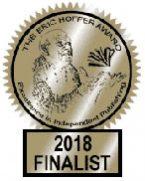 Eric-Hoffer-Finalist-Seal